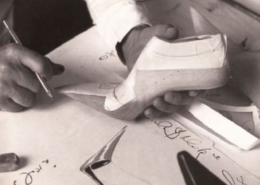 La importancia de un buen calzado (II)