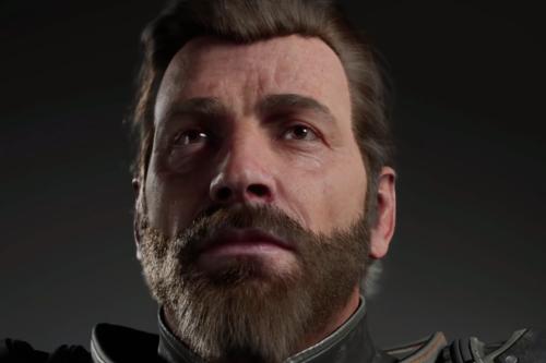 Los gráficos realistas de Unreal Engine 5 no dejan de sorprender: los creadores de Gears 5 muestran una demo técnica