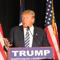 Las Guerras Comerciales de Trump (II)