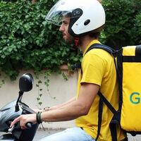 Glovo trabaja en una salida a bolsa en 2022 con una valoración de más de 2.000 millones de euros, según Cinco Días