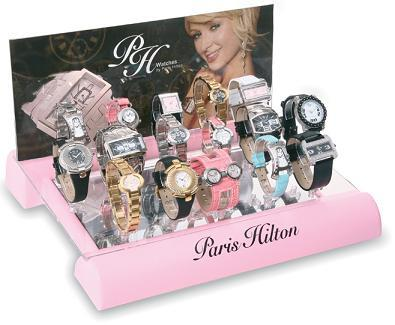 Relojes PH by Paris Hilton