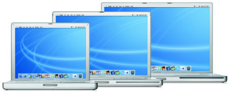 gama-powerbook2.jpg