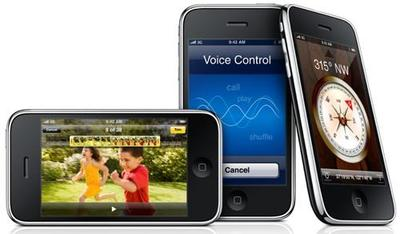 Aplicaciones para el Iphone que te ayudan a ahorrar