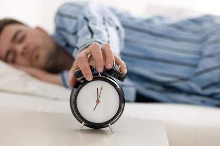 S+ vigila tu sueño y salud a través de tu iPhone mientras duermes