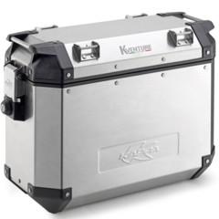 Foto 4 de 5 de la galería kappa-k-venture-maletas-de-alumino en Motorpasion Moto