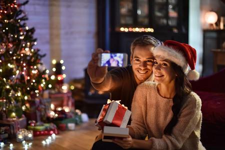 Telcel Modo Navidad3