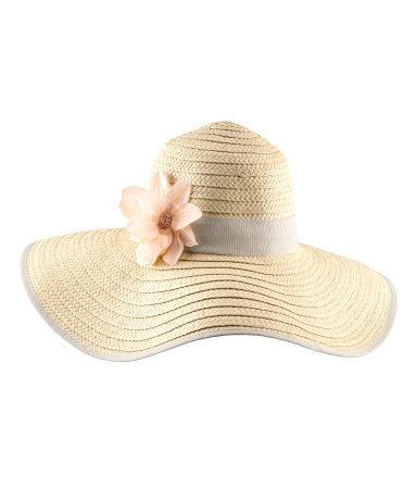 sombrero-H&M