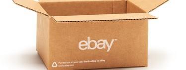 eBay ya realiza envíos de Estados Unidos a México directamente por Estafeta: estos son sus costos, condiciones y tiempo de entrega