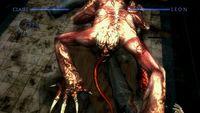 Fecha para 'Resident Evil Chronicles HD Collection', la reedición en alta definición de los shooters sobre raíles de Wii para PS3