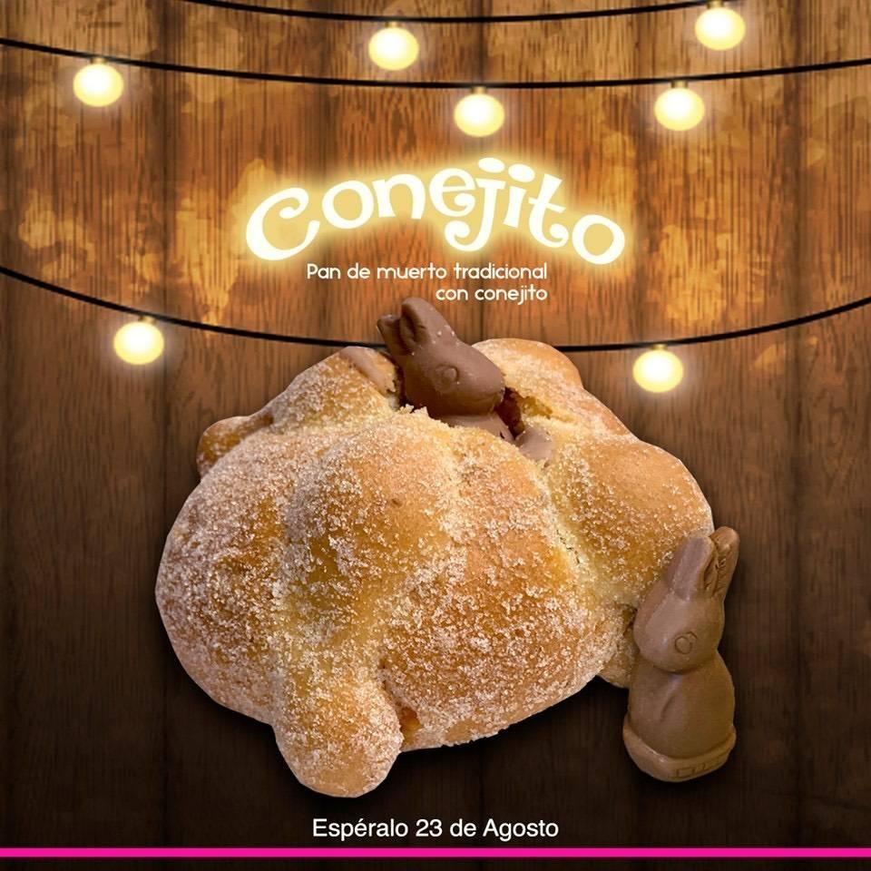 Directo al Paladar México - Cover