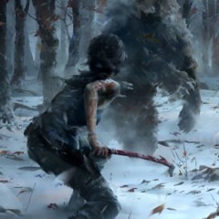 arte-de-rise-of-the-tomb-raider