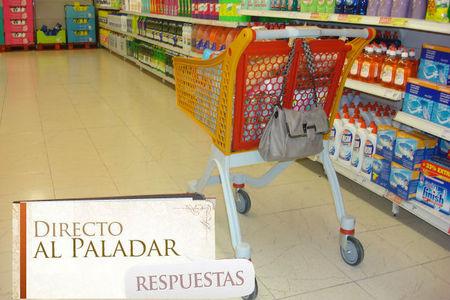¿Continuaríais comprando marcas blancas si mejorara la situación económica? La pregunta de la semana