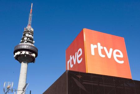 El Congreso aprueba por la mínima la polémica renovación del Consejo de Administración de RTVE