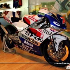 Foto 11 de 33 de la galería fabrica-de-axo-en-italia en Motorpasion Moto