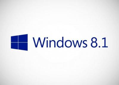 Windows 8.1 Preview disponible para su instalación desde cero, descarga tu ISO