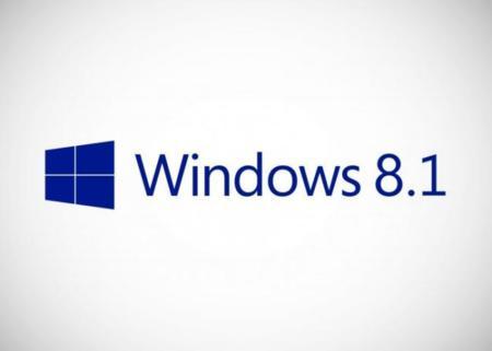 Windows 8.1 Preview disponible para su instalación desde cero, descarga tu ISO