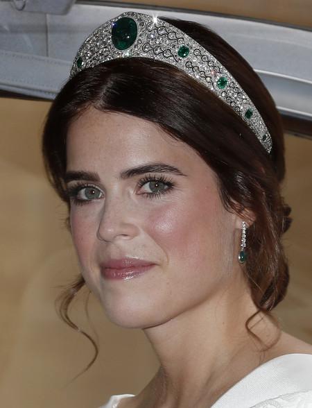 Boda De La Princesa Eugenia De York Y Jack Brooksbank2