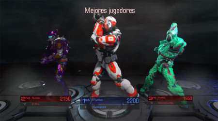 Doom Pvp