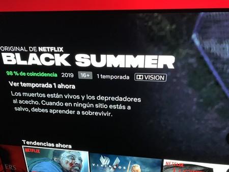 Audio Netflix 9