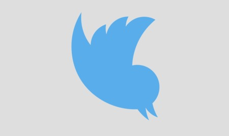 Twitter Cayendo