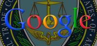 Google multado por rastrear nuestros movimientos en Safari