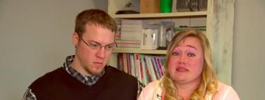 Condenan a cinco años a los padres youtubers que maltrataban y humillaban a sus hijos