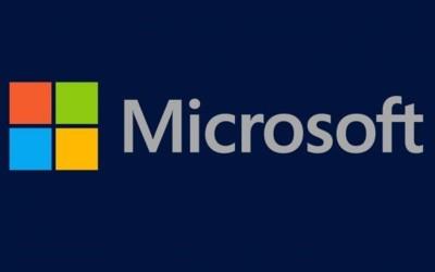 Bloomberg: Mulally y Nadella se posicionan como principales candidatos a CEO de Microsoft