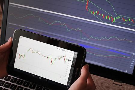 Forex para dummies: ¿Qué debes saber antes de invertir en el mercado más grande del mundo?