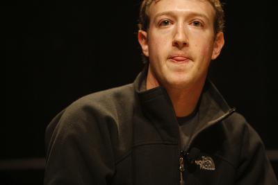 Facebook se la vuelve a jugar en Bolsa: se levantan algunas prohibiciones de venta