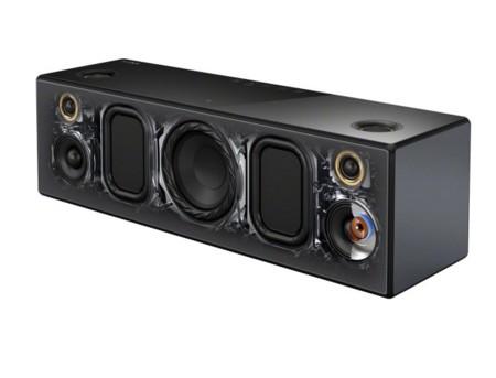SRS-X9 Sony
