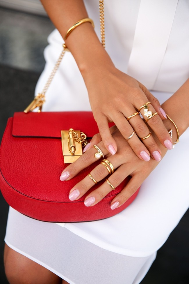 Vivaluxury Jewelry 3