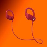 Los auriculares Bluetooth de alto rendimiento Powerbeats están más baratos que nunca en Amazon por 127,50 euros