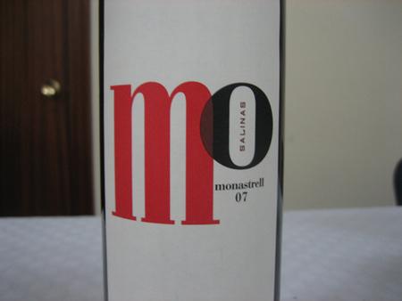 Mo 07