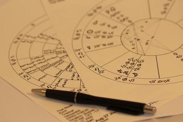 Horóscopo: he querido creer en él durante una semana, pero prefiero seguir creyendo en mí misma