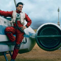 Foto 13 de 16 de la galería star-wars-vii-el-despertar-de-la-fuerza-imagenes-de-los-actores-principales en Espinof
