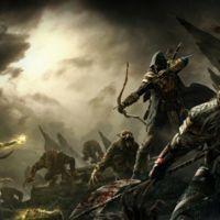 The Elder Scrolls Online deja ver su aspecto en una PS4 Pro con un nuevo tráiler
