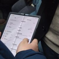 El primer plegable de Xiaomi, a la vuelta de la esquina: el móvil se ha certificado en China