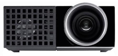 Dell M109S, proyector portátil