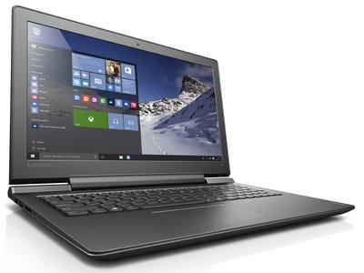Lenovo Ideapad 700-15ISK, con Core i5 y 8GB de RAM, con 70 euros de descuento