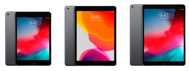Las mejores aplicaciones para empezar a ser productivo en tu nuevo iPad