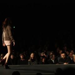 Foto 74 de 99 de la galería diesel-otono-invierno-20102011-fashion-show-en-el-bread-butter-en-berlin en Trendencias
