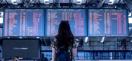 Con el fin del roaming en Europa, los operadores con red españoles salen ganando