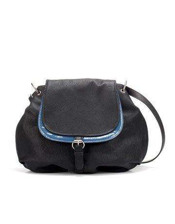 Navidad-2011-Zara-bolso