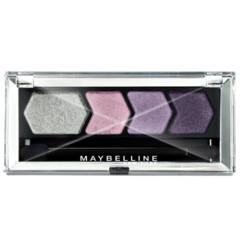 Foto 2 de 20 de la galería maquillaje-violeta-elementos-imprescindibles en Trendencias