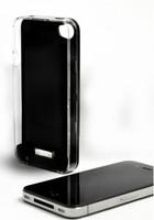 Mastercard y Moneto introducen su plataforma NFC de pago con el móvil para smartphones que no tienen NFC de serie