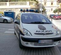 Cuidado con los chiringuitos financieros: estafa en Valladolid