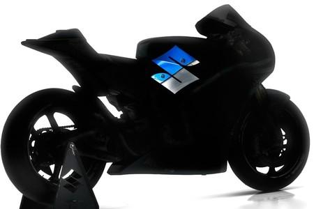 Aquí y ahora, sigue la presentación en directo del Suzuki ECSTAR de MotoGP