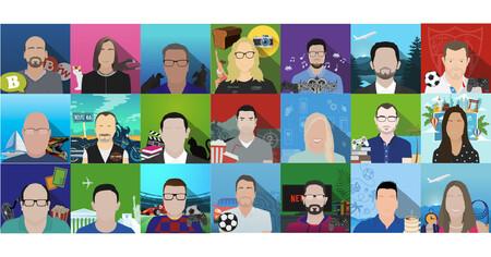 Microsoftteams Image 335