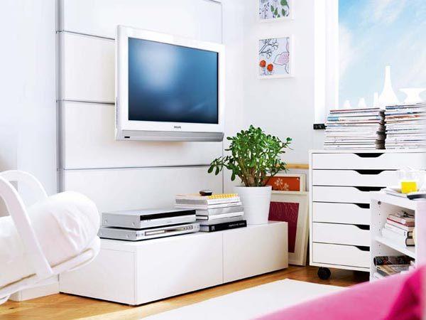 Foto de Catálogo Ikea 2010 Cocinas y salones (4/13)