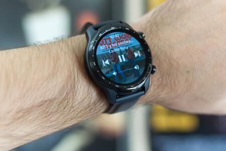 Ticwatch Pro 3 Gps 19